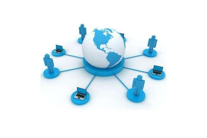东莞互联网公司排名 带您走进互联网时代