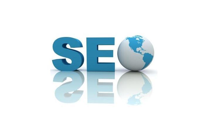 东莞网站制作公司 网站优化要怎么活用重复的内容