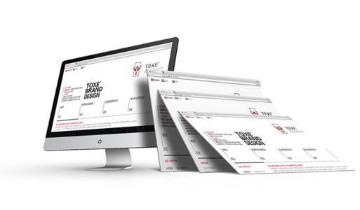 东莞设计个网站大概需要多少钱?